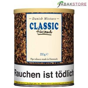 Danish-Mixture-Classic-Hausmarke-200g