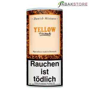 Danish-Mixture-Yellow-Hausmarke