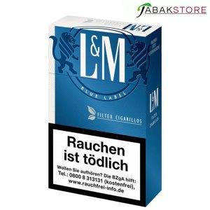 L&M-Blue-Zigarillos-2,50