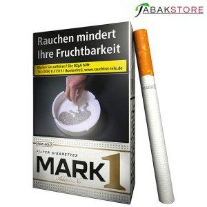Mark-Adams-1-Zigaretten-Gold-5,50euro
