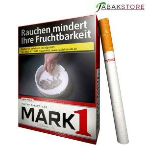 Mark-Adams-No-1-Zigaretten-XL