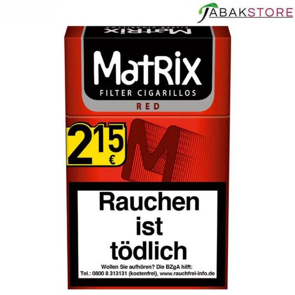 Matrix-Red-Zigarillos-2,15