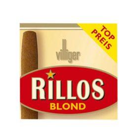 Rillos-Blond-Zigarillos-1-euro