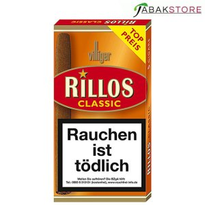 Rillos-Classic-Zigarillos-1x5-stk