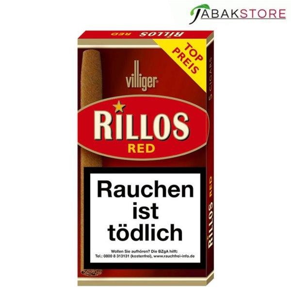 Rillos-Red-Zigarillos