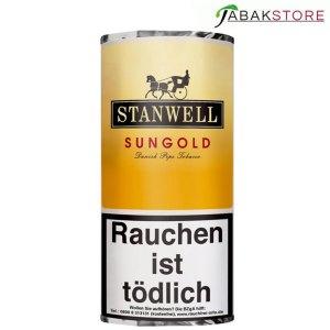 Stanwell-Sungold-Pfeifentabak-40g