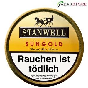 Stanwell-Sungold-Pfeifentabak-50g