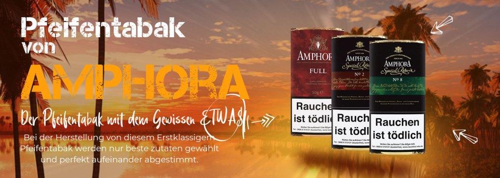 amphora-pfeifentabak-headline