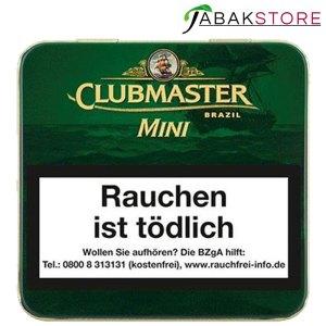 clubmaster-brazil-mini-zigarillos-20stk
