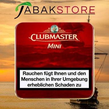 clubmaster-mini-red-zigarillos