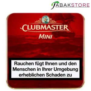 clubmaster-red-mini-zigarillos-20-stk