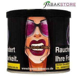 g-addiction-tabakstore-hasso