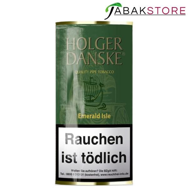 holger-danske-emerald-isle-pfeifentabak-50g-pouch