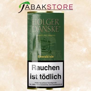 holger-danske-emerald-isle-pfeifentabak-pouch