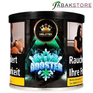 holster-booster-shishatabak-200g-dose