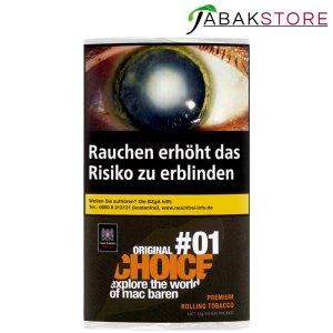 mac-baren-choice-original-nr-1-pfeifentabak-30g-pouch