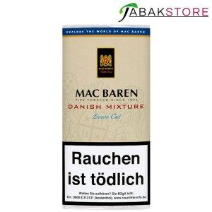 mac-baren-danish-mixture-pfeifentabak-50g-pouch
