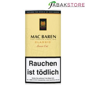 mac-baren-pfeifentabak-classic-loose-cut-50g-pouch
