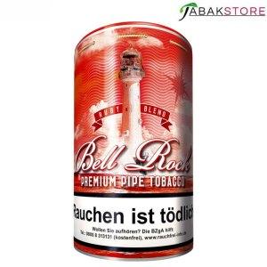 Bell-Rock-Pfeifentabak-13,75€