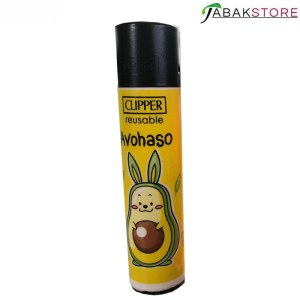 Clipper-Avohaso-feuerzeug-slogan-32