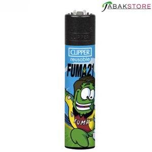Clipper-Fuma-21-feuerzeug