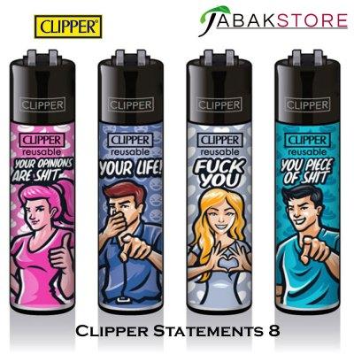 Clipper-Statemnts-8
