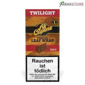Leaf-Wrap-Twilight-Al-Capone