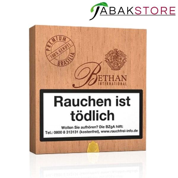 bethan-international-zigarren-dannemann