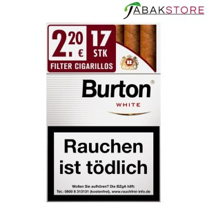 burton-white-zigarillo