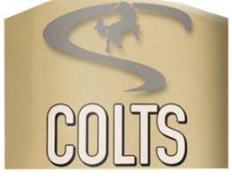 colts-pfeifentabak-logo