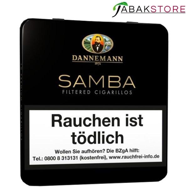 dannemann-samba-zigarillos-10stk