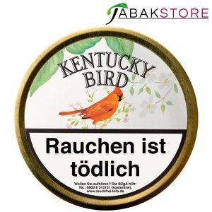 kentucky-bird-pfeifentabak-dose