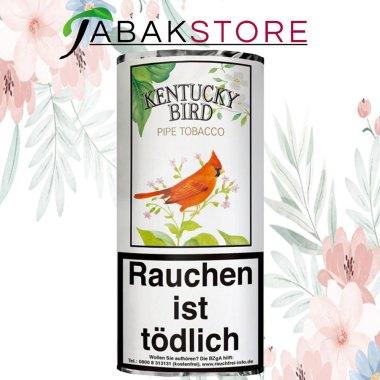 kentucky-bird-pfeifentabak-pouch