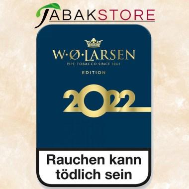 w-o-larsen-edition-2022-pfeifentabak-box