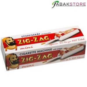 zig-zag-mini-stopfgerät-mit-stampfer