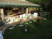 Un proiect Arbex Art Decor