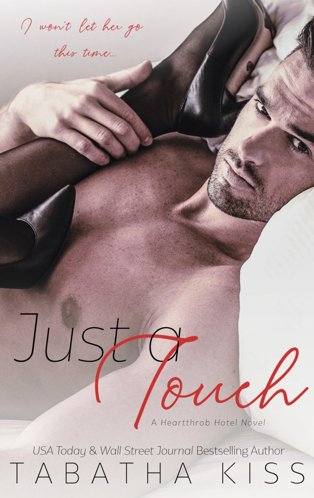cover-justatouch2