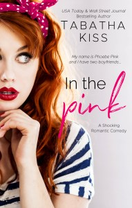 cover-inthepink2