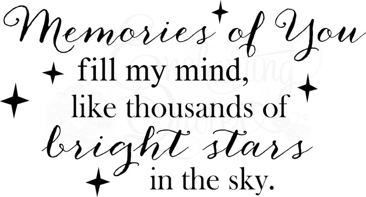 in-memory-of-a-loved-one-quotes-14-memorial-w78