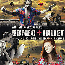 romero and juliet