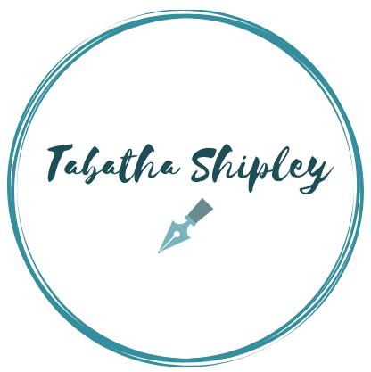 Tabatha Shipley Books