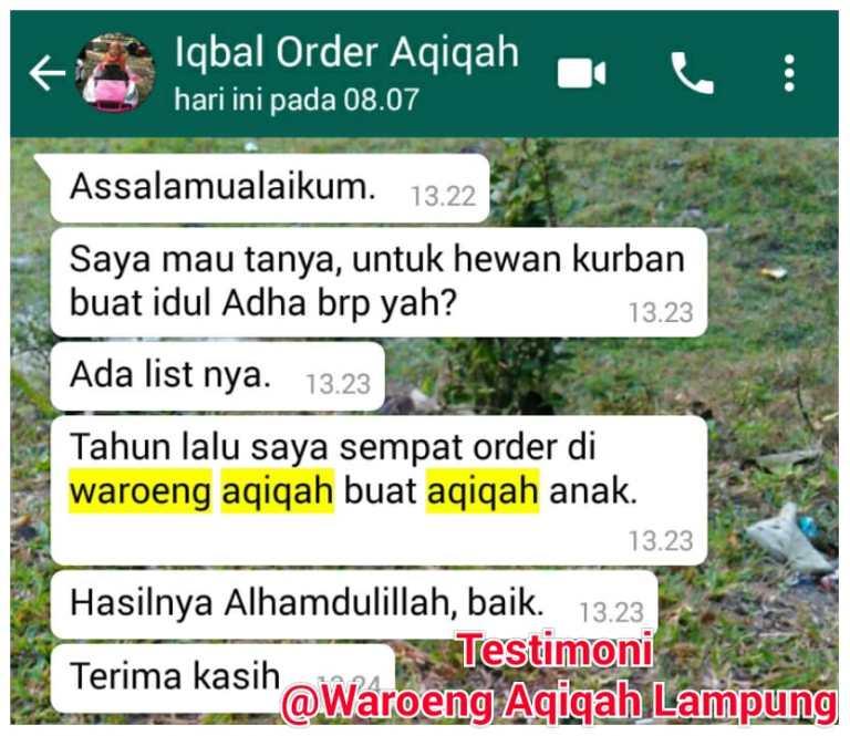 WhatsApp Image 2019-08-12 at 16.22.27