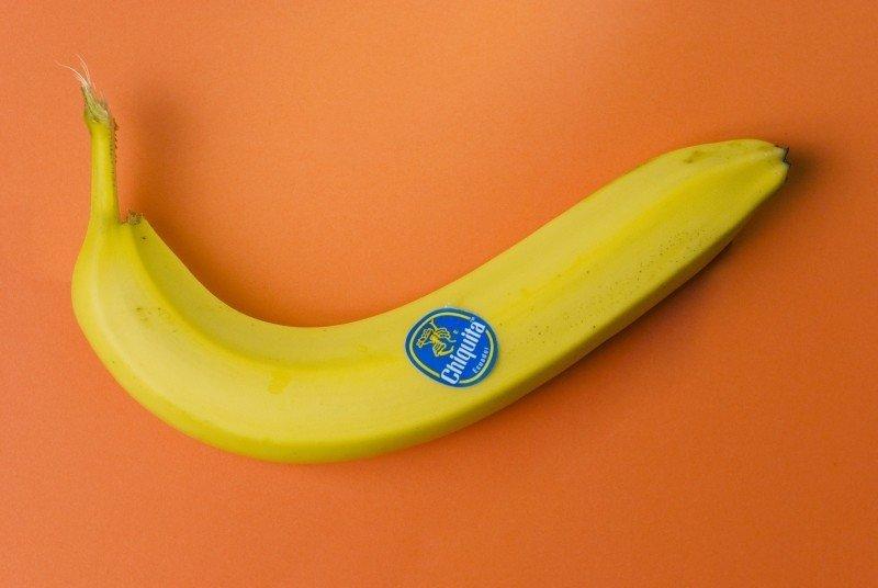 manfaat pisang ambon untuk ibu hamil