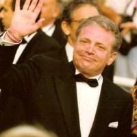 Hommage à Jacques MARTIN: L'école des fans.