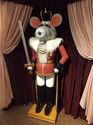 mouse-king-nutcracker