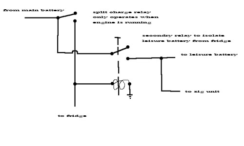 relayCD?resized500%2C300 electrolux rm212f wiring diagram efcaviation com electrolux rm212 wiring diagram at panicattacktreatment.co