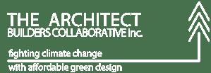The Architect Builders Collaborative Inc.
