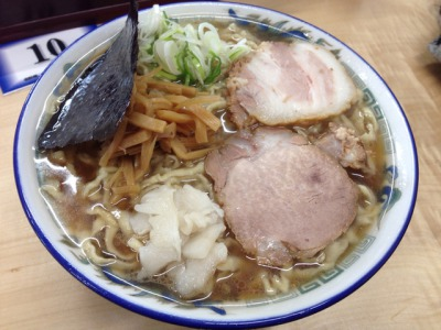s_kenchan