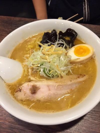 20160912yukikaze_4669