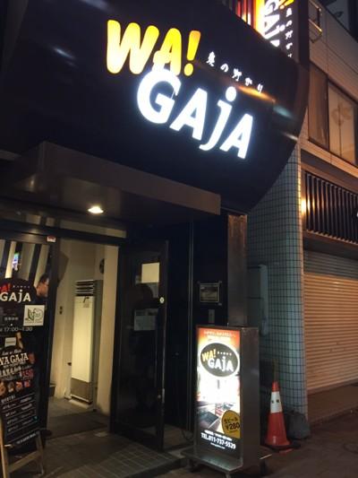 20160919wagajaasabu_4235